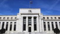 Fed tutanakları yayımlandı