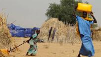 Nijerya'da korona nedeniyle elektrik 2 ay ücretsiz olacak