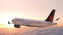 Air Canada işten çıkardığı 16 bin 500 kişiyi geri çağırdı