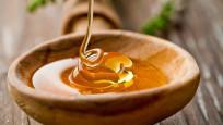 Her gün bal yemenin vücutta yaratacağı 8 etki