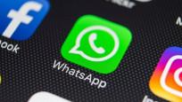 Whatsapp'ta beklenen özellik geliyor! Fotoğraf ve video gönderen...