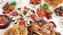 Ramazanda bu besinlere dikkat! Asla tüketmeyin