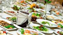 Ramazanda tüketimi artan hangi besin ne kadar faydalı?