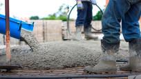 Çimento sektörü yeni fırsatlara odaklanmalı