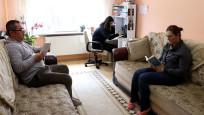 Türkiye'nin yüzde 40'ı evden çıkmıyor