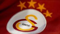 Galatasaray'da bir kişinin korona testi pozitif çıktı