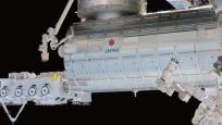 Japonya'da uzay operasyon filosu kuruldu