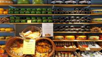 Dünyadaki en ilginç 11 yemek müzesi