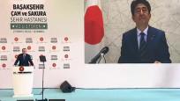 Başakşehir Çam ve Sakura Şehir Hastanesi, hizmete açılıyor