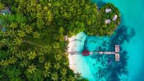 Korona virüs özel adalara talebi artırdı
