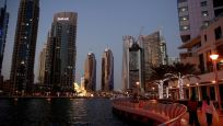 Dubaili şirketler iflasın eşiğinde