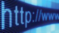 Avustralya internet hızında dünya rekoru kırdı