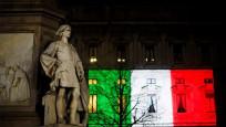 İtalya'da günlük ölüm sayısında büyük düşüş