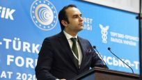 Türkiye ve Ukrayna'nın potansiyeli yüksek
