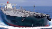 5 İran tankerinden ilki Venezuela'ya vardı