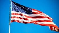 ABD, Brezilya'dan ülkeye girişlerin durdurulduğunu açıkladı