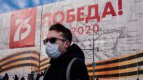Rusya'da ekonomi ne zaman normalleşir?