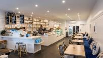 Kafe ve restoranlar için 3 aşamalı teklif