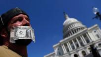 Dolar, istihdam ve Fed açıklamaları öncesi yükseldi