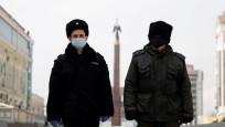Rusya'da ölüm oranı neden düşük?