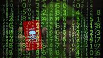 Son dönemde siber saldırıların hedefi, sağlık sektörü