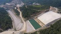 Yatağan Girme Barajı'yla 32 milyon liralık katkı sağlayacak
