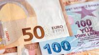 Korona tasarrufu artırdı, paralar bankada kaldı