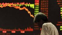Rusya ekonomisi 10 yılın en derin kriziyle karşı karşıya