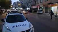 Vaka artış hızında İstanbul ile yarışıyor
