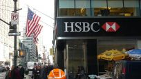 HSBC ABD şubesini satacak mı?