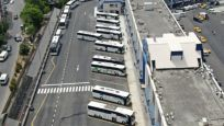 Türkiye'nin 4 büyük otobüs firması seferlere başlıyor