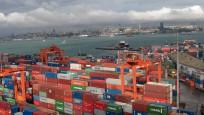 Küresel ticaret hacmi 10 yılın en sert düşüşünü yaşadı