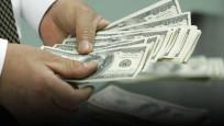 İşlem vergisi arttı dolar 6.72 liraya kadar geriledi