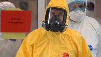 Putin'den koronavirüs açıklaması: Salgın zirve noktasını geçti