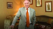 Ünlü iş adamı Adil Üstündağ'a ölüm tehdidi!