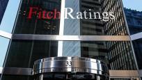 Fitch'ten küresel ekonomi için daha kötümser beklenti