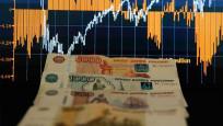 Rus bankalarının net karı %83 azaldı