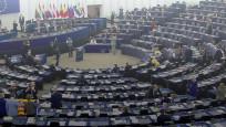 Avrupa'dan geri ödemesiz fon