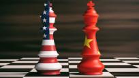Trump'tan Çin'e karşı hamle hazırlığı
