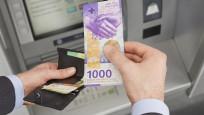 İsviçre'de Türklere kredi soruşturması