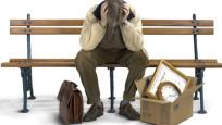 Çalışma Örgütü'nden korkutan işsizlik tahmini