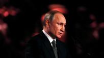 Vladimir Putin mahkemelik oldu