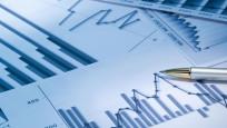 Geçen ay dip yapan ekonomik güven, bu ay yüzde 20 arttı