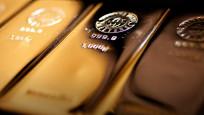Altın alım-satımında makasın kapanması bekleniyor