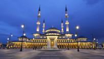 Vali Yerlikaya ibadete açılacak camileri duyurdu