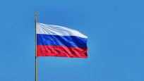 Rusya'dan 'Kuzey Akım 2' açıklaması