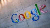 Google'da ofisler açılıyor ama evde kalma teşvik edilecek