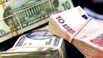 Dolar risk iştahındaki düşüşle gücünü korudu