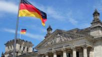 Almanya, Rusya'nın Berlin Büyükelçisi görüşmeye çağrıldı