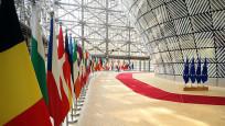 Avrupa'da fon en çok hangi ülkelere yarayacak?
